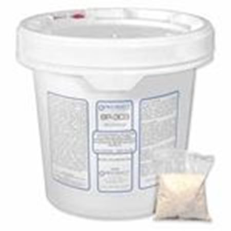 Picture for category Cesspool Treatment - Powders