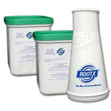 RootX - 8 LBS