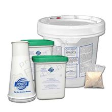 28 Month Septic Treatment + 8 LBS RootX Root Killer