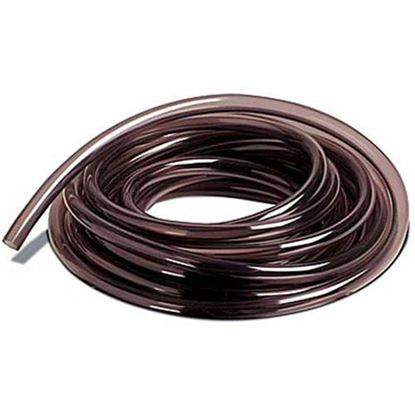 RBT UV Stable Aeration Hose Kit